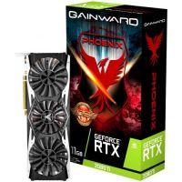 Gainward RTX 2080Ti PHOENIX 11GB GDDR6 426018336-4115