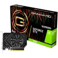 Gainward GTX1650 Pegasus 4GB GDDR5 426018336-4467