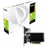 PALIT GT730 2GB SD3 Heatsink