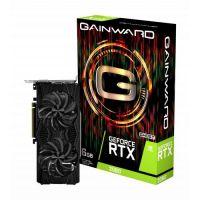 GAINWARD RTX2060 GHOST 6GB 426018336-4429