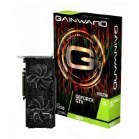GAINWARD GTX1660 GHOST 6GB 426018336-4481