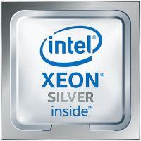 Intel Xeon-SC 4110 8-core 2.10Ghz HT Socket-P Box