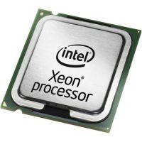 Intel Xeon E3-1220V6 3GHz 8MB LGA1151 box