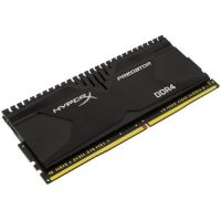 Kingston HyperX Predator 8GB 3000MHz CL15 HX430C15PB3/8