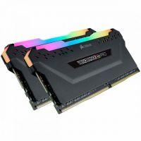 Corsair Vengeance RGB PRO 3200MHz 2x8GB CL16 CMW16GX4M2C3200C16