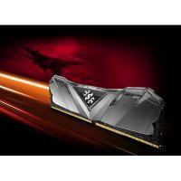 ADATA XPG GAMMIX 8GB DDR4 3000MHz