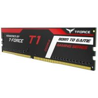 Team Group T1 4G DDR4 2666MHz TTD44G2666C18H01