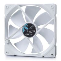 Fractal Design Dynamic X2 GP-14 140mm Whiteout