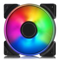 Fractal Design 120mm Addressable RGB LED Prisma AL-12