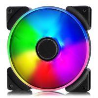 Fractal Design 140mm Addressable RGB LED Prisma AL-14 PWM