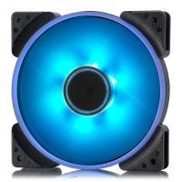 Fractal Design 120mm Blue LED Prisma SL-12