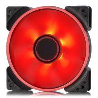 Fractal Design 120mm Red LED Prisma SL-12