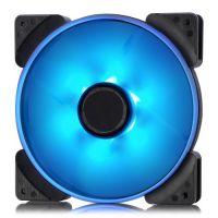 Fractal Design 140mm Blue LED Prisma SL-14