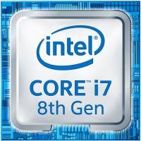 Intel i7-8700K 3.7GHz 12MB LGA1151 tray