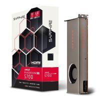 Sapphire RX 5700 8G GDDR6 HDMI DP LITE 21294-01-20G