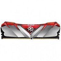 8Gb DDR4 3600 ADATA XPG D30