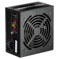 Zalman PSU 500W APFC ZM600-LXII