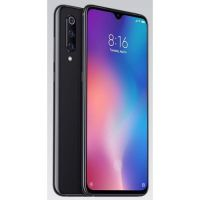 XIAOMI MI 9 128GB PIANO BLACK