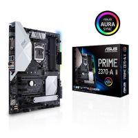 ASUS PRIME Z370-A II LGA1151
