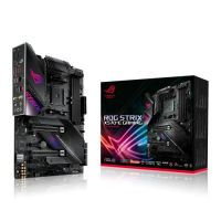 ASUS ROG STRIX X570-E GAMING AM4