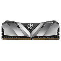 8G DDR4 3200 ADATA GAMMIX D30
