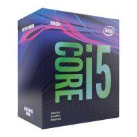Intel i5-9500F 3.0GHz 9MB LGA1151 box