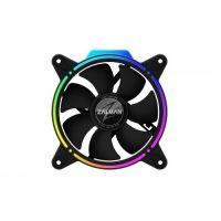 Zalman Fan 120mm RGB Spectrum - ZM-RFD120