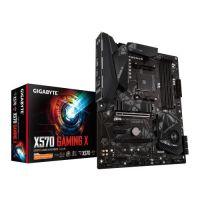 Gigabyte AMD Ryzen X570 GAMING X AM4