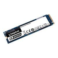 Kingston A2000 250GB M.2 PCIe 3.0 x4 NVMe SA2000M8/250G