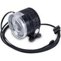 EKWB EK-XTOP Revo D5 RGB PWM - Plexi