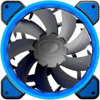 COUGAR Vortex FB 120 blue LED CG3MFB120X0001
