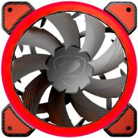 COUGAR Vortex FR 120 red LED CG3MFR120X0001