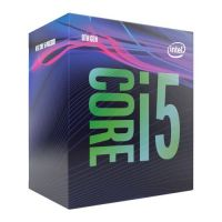 Intel CPU Core i5-9400 2.9GHz 9MB LGA1151 box