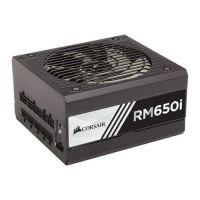 Corsair Enthusiast RM650i Modular 80 Plus Gold 650W CP-9020081-EU