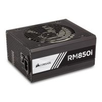 Corsair Enthusiast RM850i Modular 80 Plus Gold 850W CP-9020083-EU