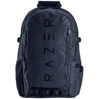 Razer Rogue V2 Backpack 15.6in