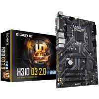 Gigabyte H310 D3 2.0 LGA1151