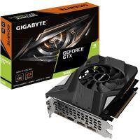 Gigabyte GTX 1060 Mini ITX OC 6GB N1660IXOC-6GD