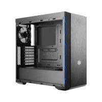 COOLERMASTER MASTERBOX MB600L BLUE MCB-B600L-KA5N-S01