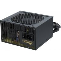 PSU SEASONIC SSR-500LM GOLD