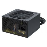 PSU SEASONIC SSR-650LC GOLD
