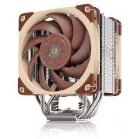 Noctua CPU Cooler NH-U12A Dual Fans