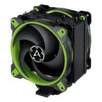 Arctic Freezer 34 eSports DUO Green