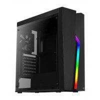 AeroCool Case ATX Bolt RGB ACCM-PV15012.11