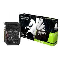 Gainward GTX1660 SUPER Pegasus 6GB 192B GDDR6 DVI DP HDMI 471056224-1365