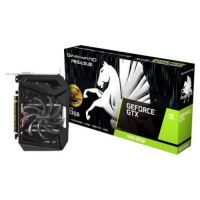 Gainward GTX1660 SUPER Pegasus OC 6GB 192B GDDR6 DVI DP HDMI 471056224-1358