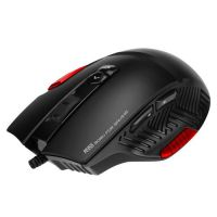 Marvo Gaming Mouse M355 6400dpi programmable 1000Hz