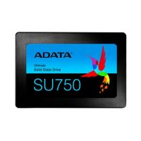 ADATA SSD SU750 1TB 3D NAND