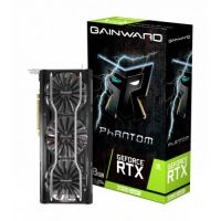 GAINWARD RTX 2080 SUPER Phantom GLH 8GB 471056224-0955