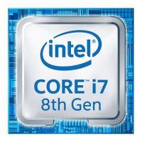 I7-8700 / 3.2GHZ/12MB TRAY